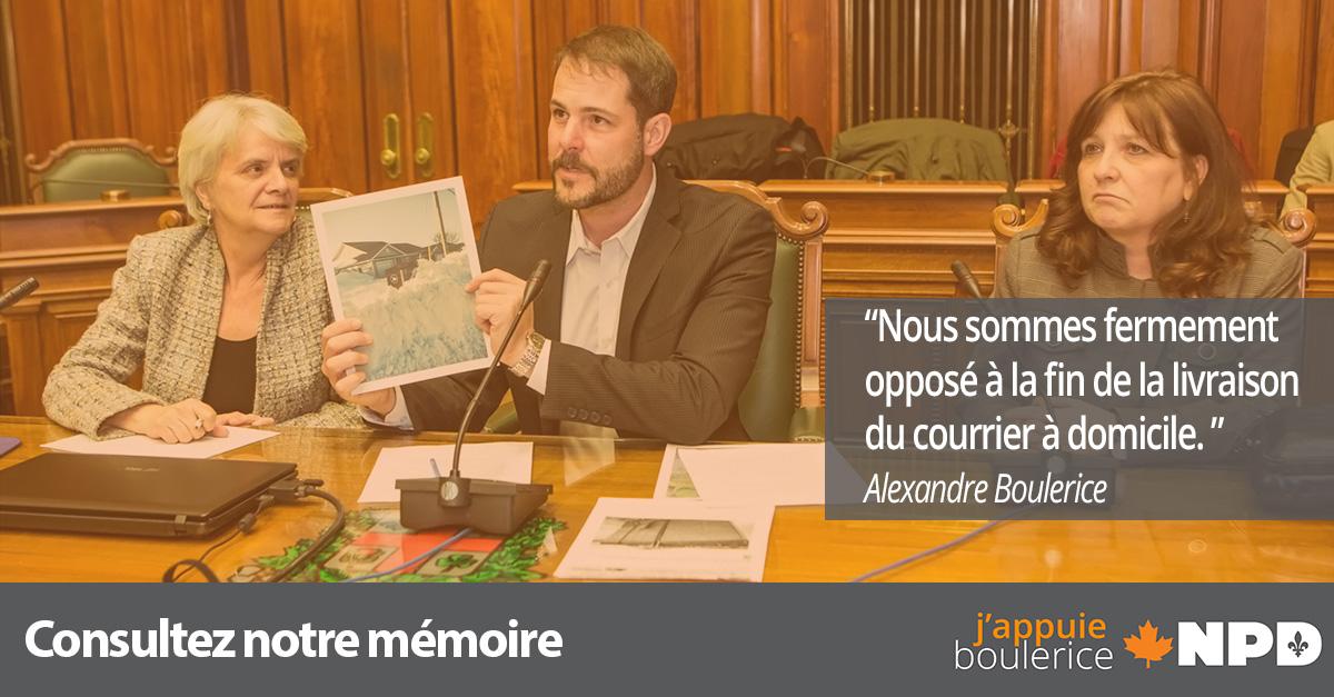 Presentation-du-memoire-postes-canada.jpg