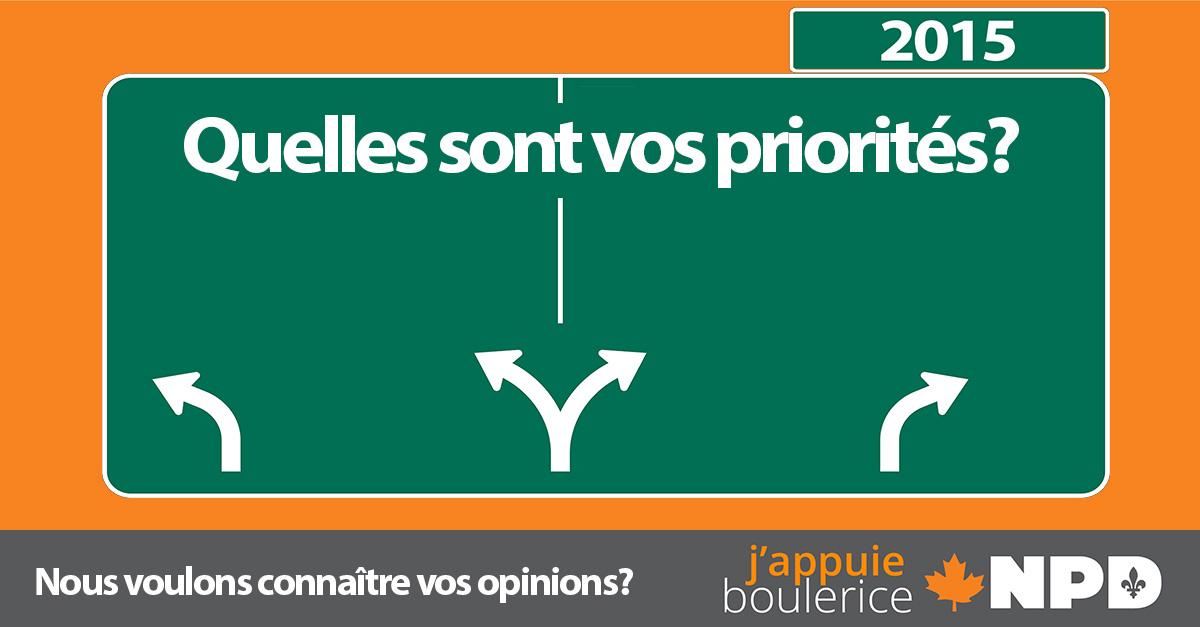vos-priorites_b.jpg