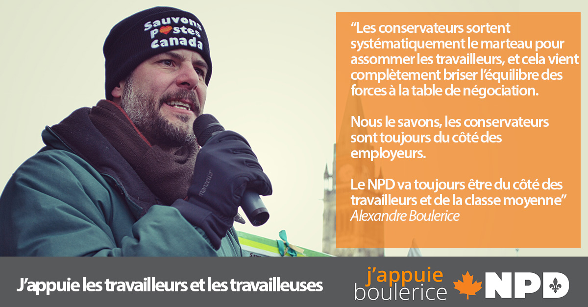 le-NPD-defend-les-travailleurs-et-travailleuses.jpg