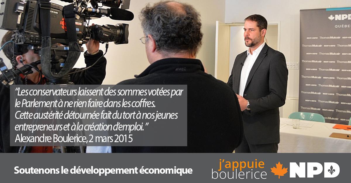 developpement-economique.jpg