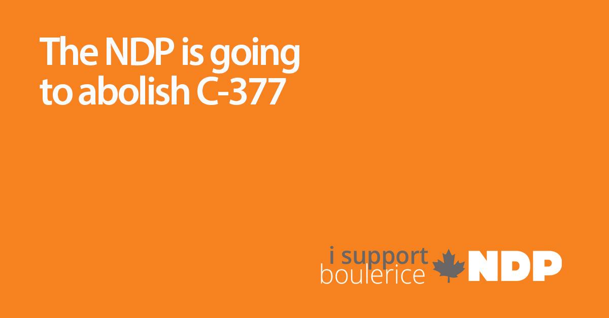 we-will-abolish-c377.jpg