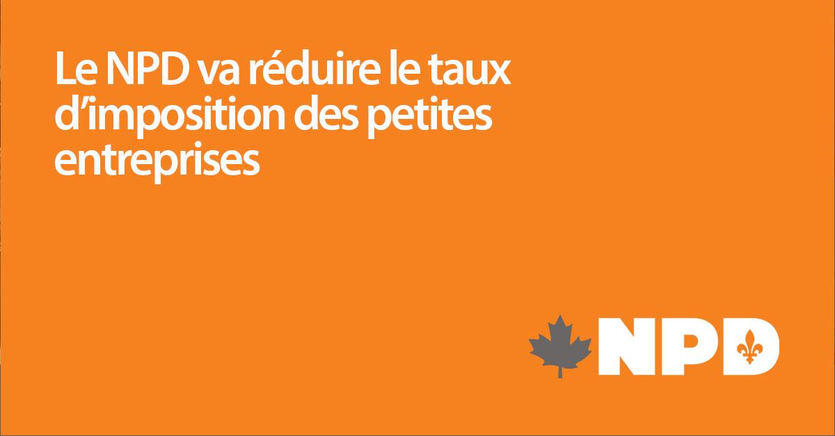Template_taxes-pme.jpg