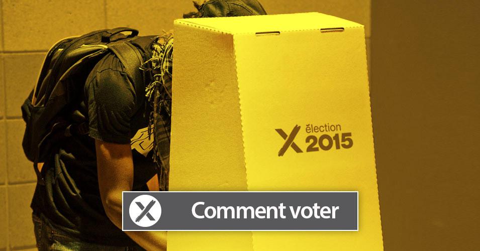 comment_voter.jpg