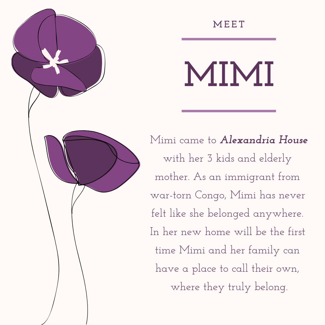 Mimi.png