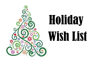 Holiday_Event_for_Website.jpg