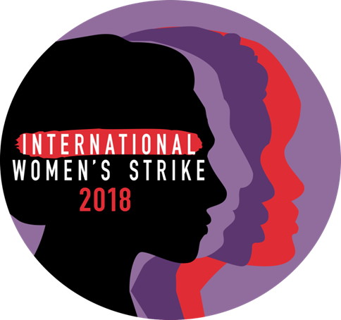 International_Womens_Strike_2018.png