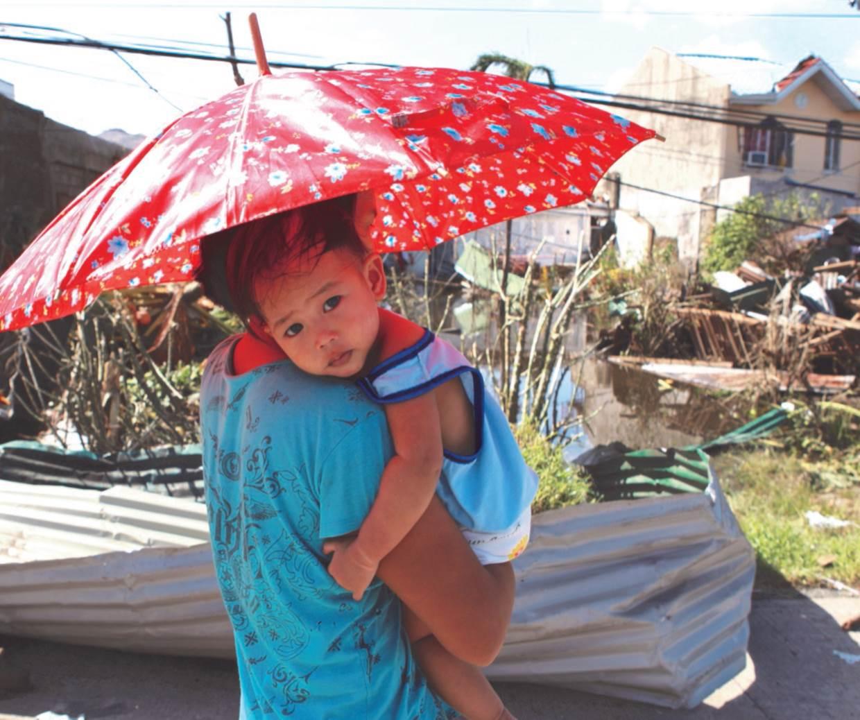 Haiyan_baby.jpg