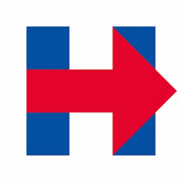 hillary-clinton-campaign-logo.jpg