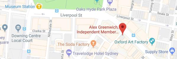 greenwichmap.jpg