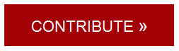 contribute_btn.jpg