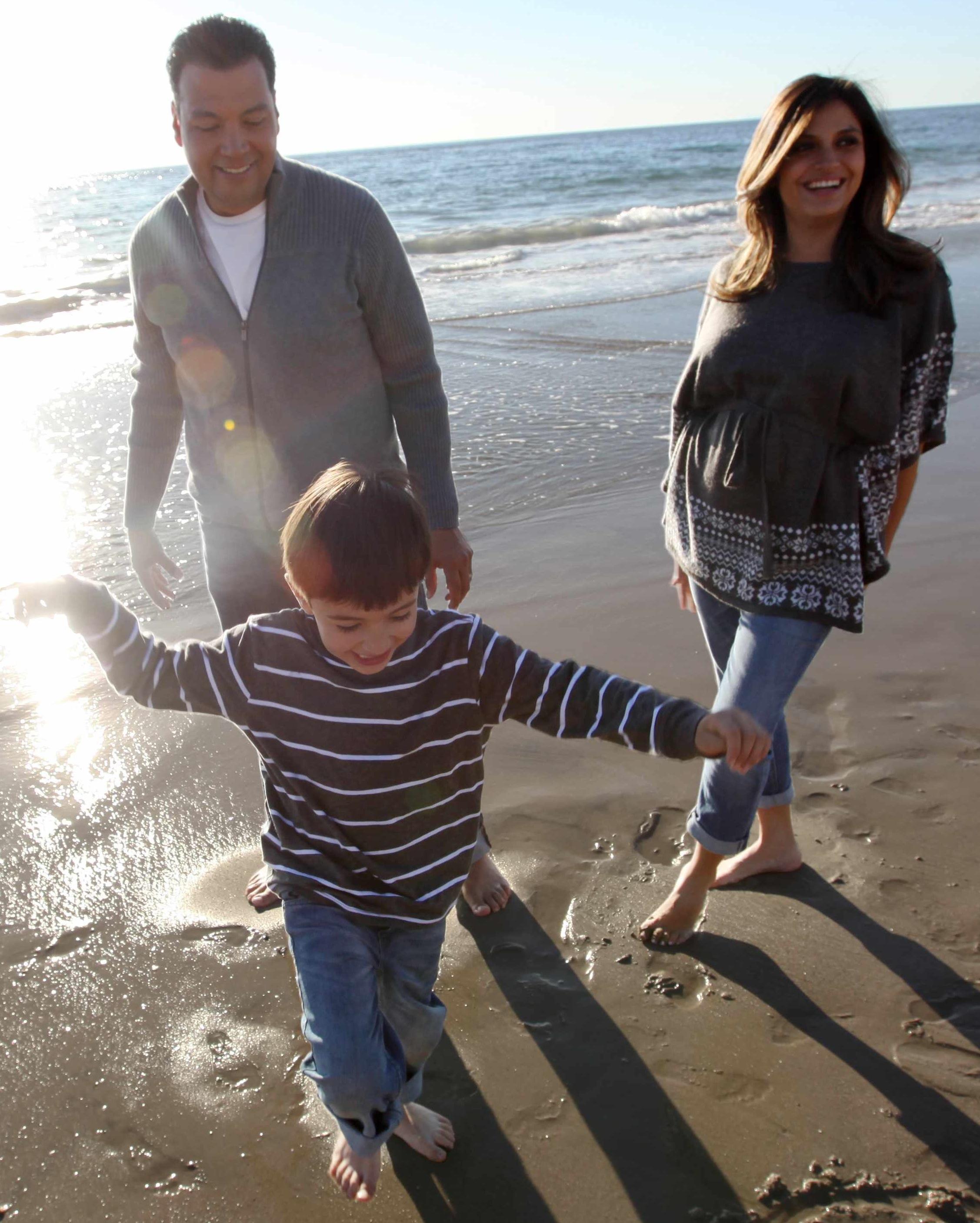 padilla_family_beach.jpg
