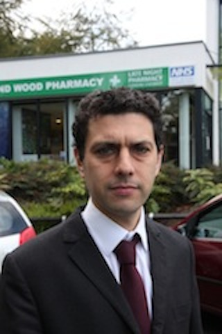 Alex_outside_Ireland_Wood_pharmacy_copy.jpg