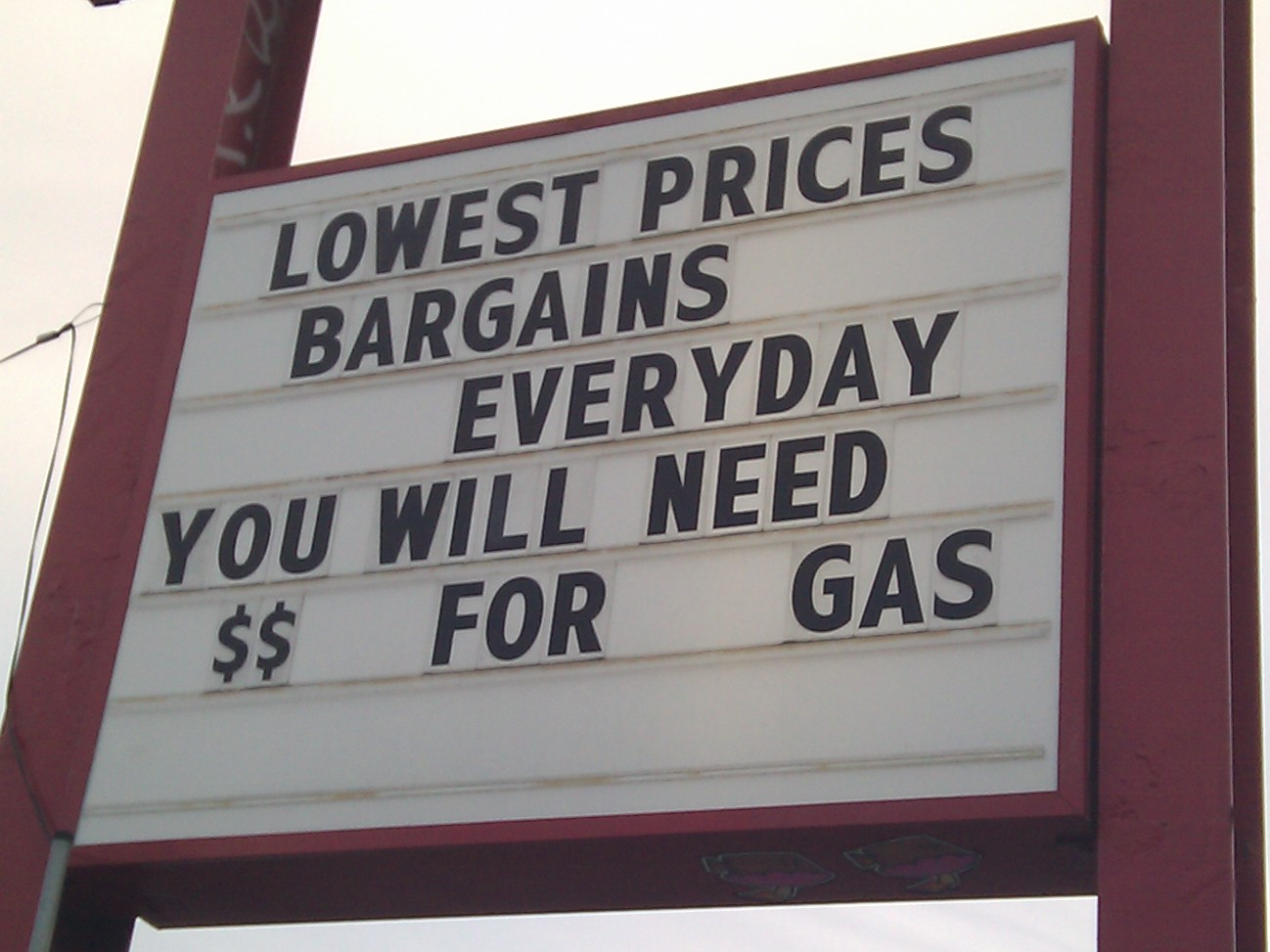 you-will-need-money-for-gas.jpg