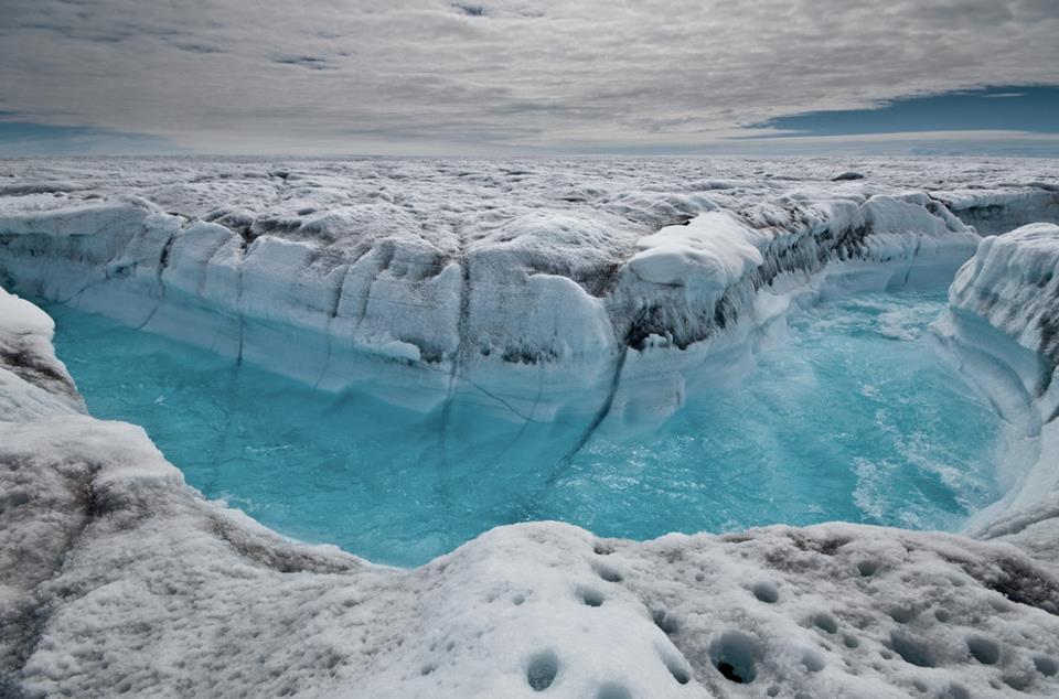 Ice-River-Ian-Jouglin_AP.jpg