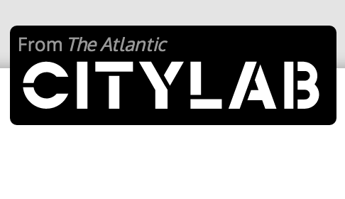 The Atlantic City Lab
