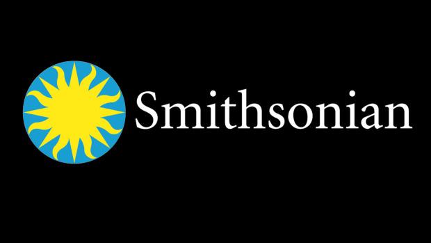 smithsonian-logo.jpg