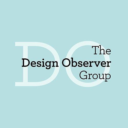 design_observer.jpeg