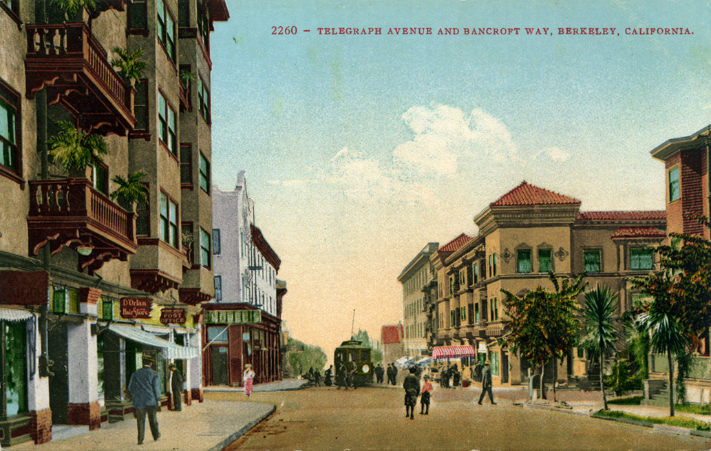 telegraph_avenue_and_bancroft_way_california_2260.jpg