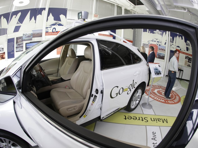 google_driverless_car_exhibit_ap.jpg