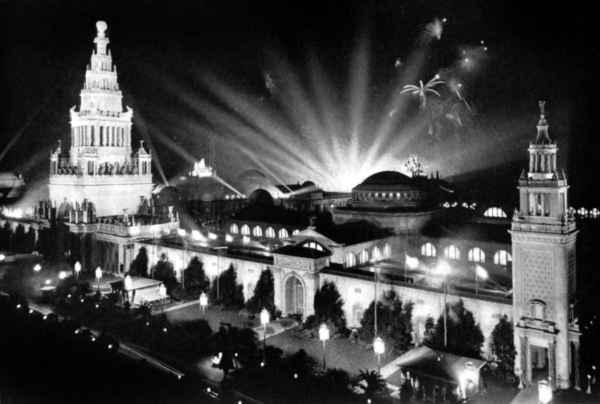 Panama-Pacific_International_Exposition