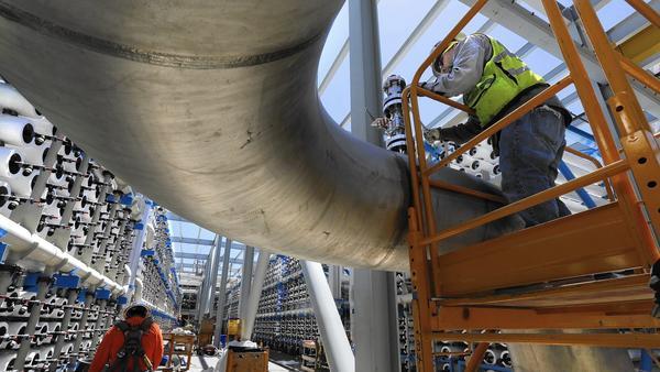 carlsbad-desalination.jpg