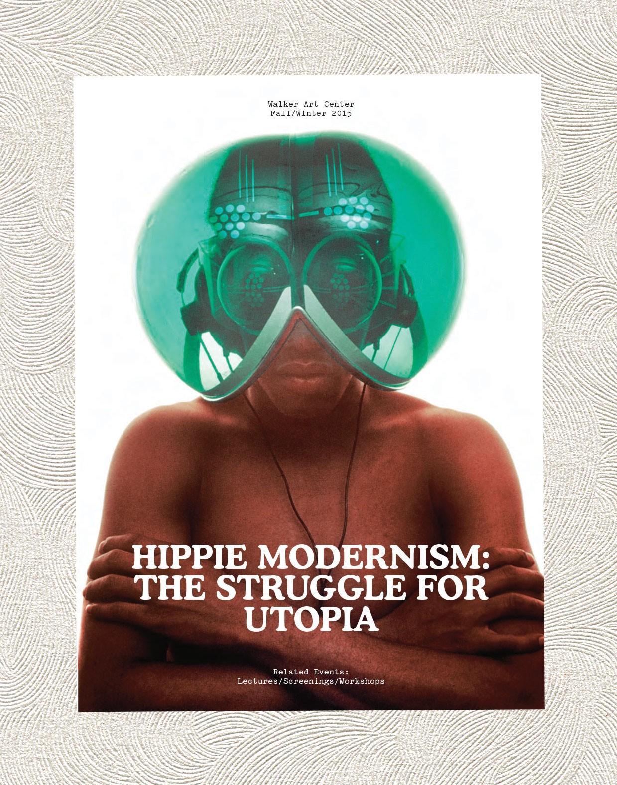hippiemodernism.jpeg