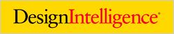Design-Intelligence.png