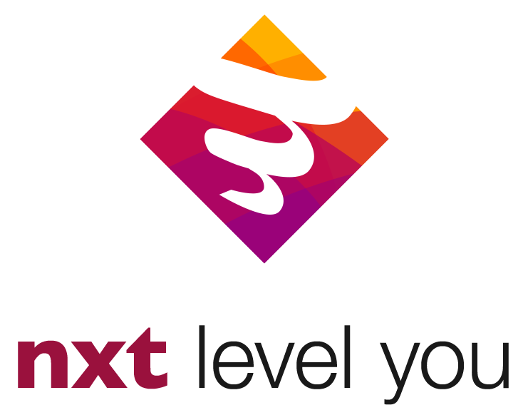 NXT Level You