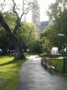 vienna-park-224x300.jpg