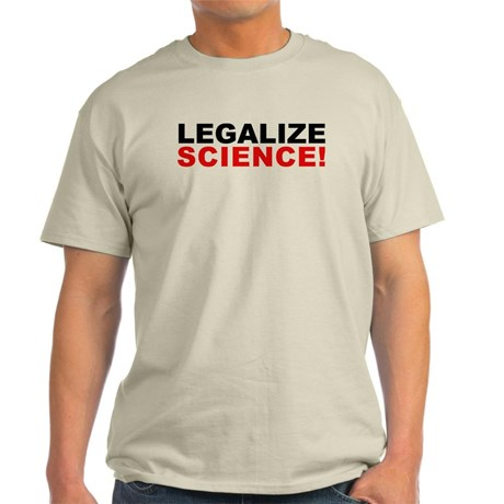 legalize_science_tshirt.jpg