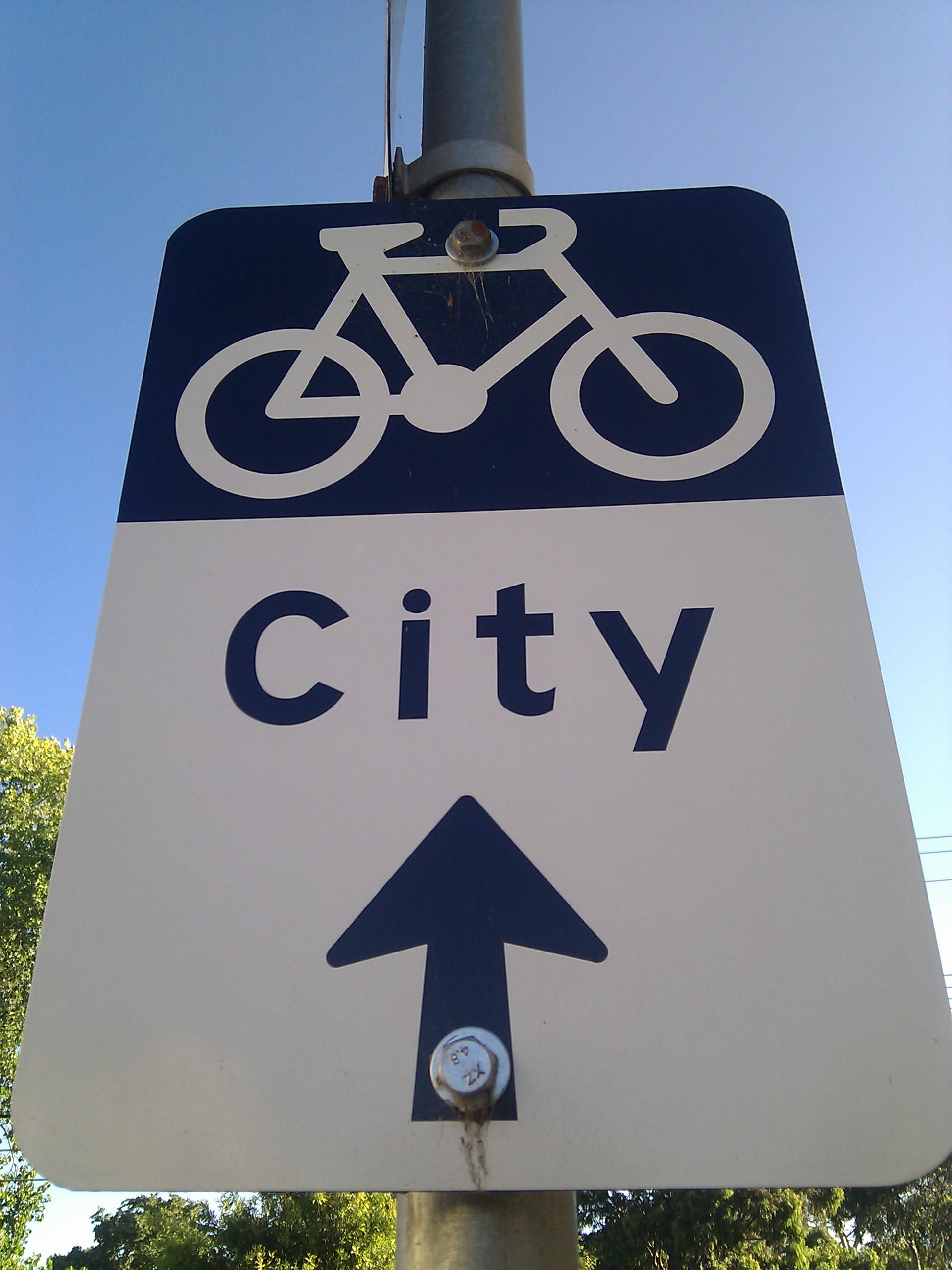 bike-city.jpg