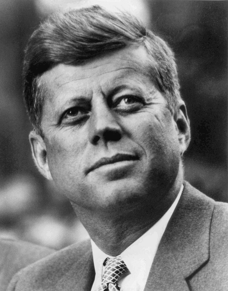 John_F._Kennedy__White_House_photo_portrait__looking_up.jpg