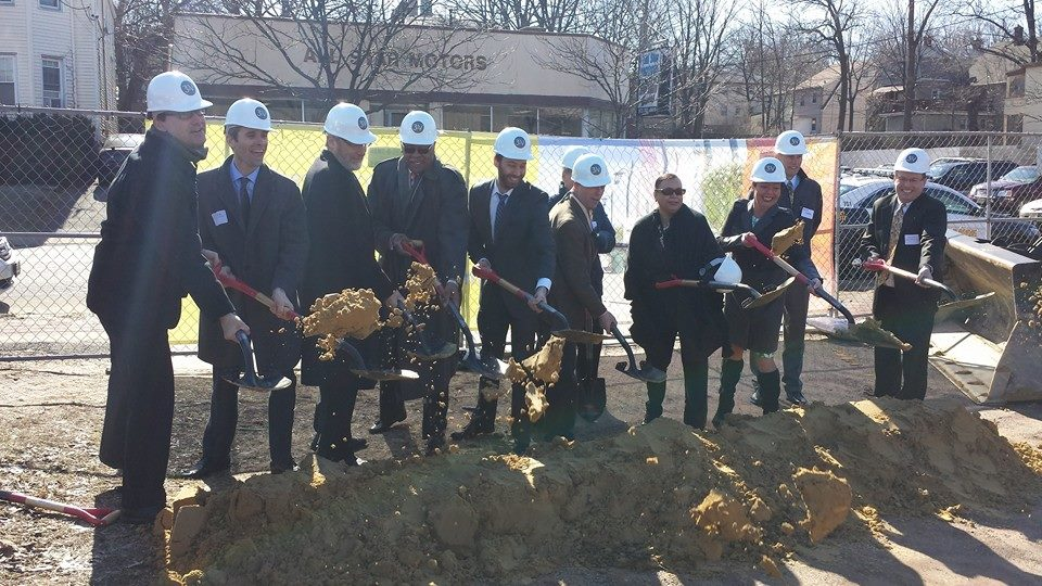 Third_and_Valley_Groundbreaking_.jpg