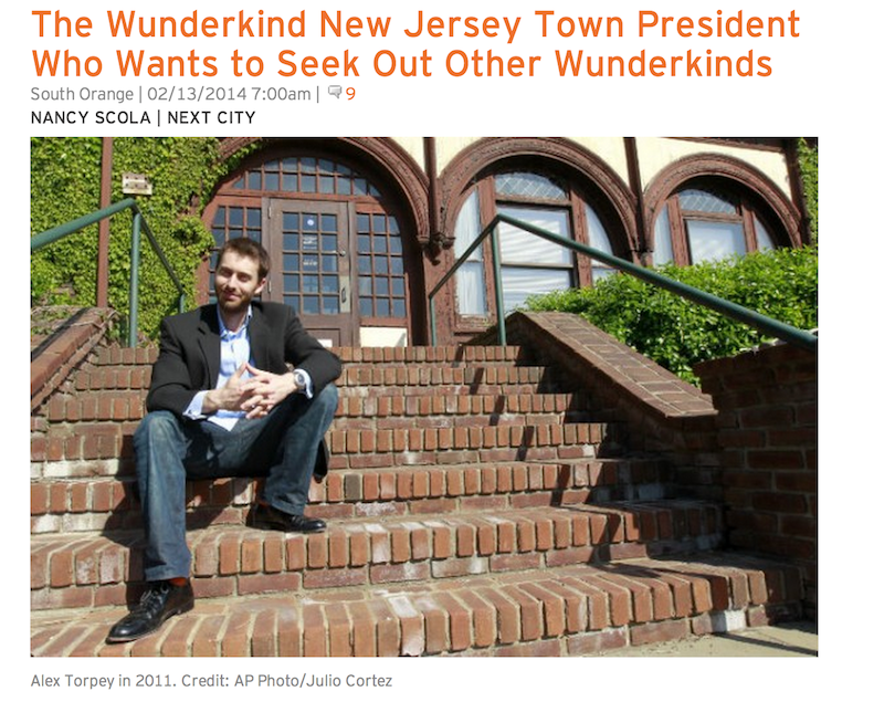 Alex_Torpey_Next_City_Article.png
