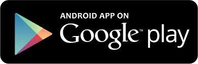 Google_Play_store_icon.jpeg