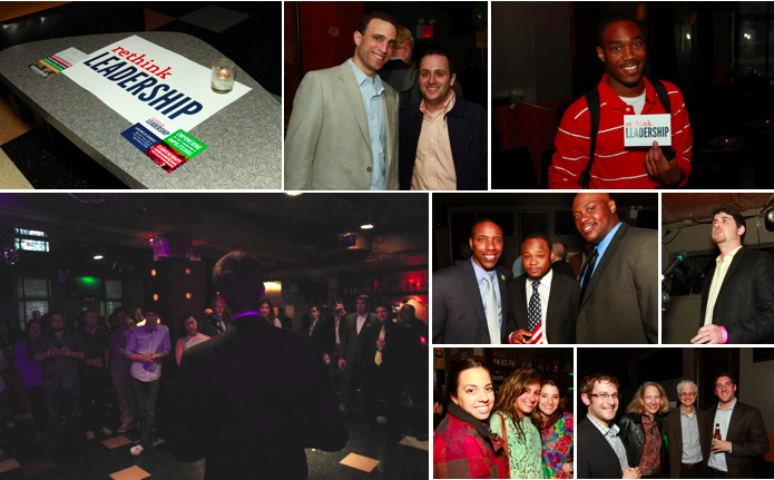Rethink_Leadership_Launch_Event_Photo_Collage.png