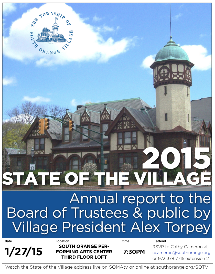 South_Orange_State_Of_The_Village_Poster_2015.png