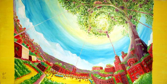 tree-city.jpg