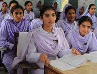 pakistan_girls_education_1.jpeg