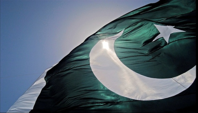 PakistanFlag.jpeg