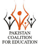 Pakistan Coalition for Education