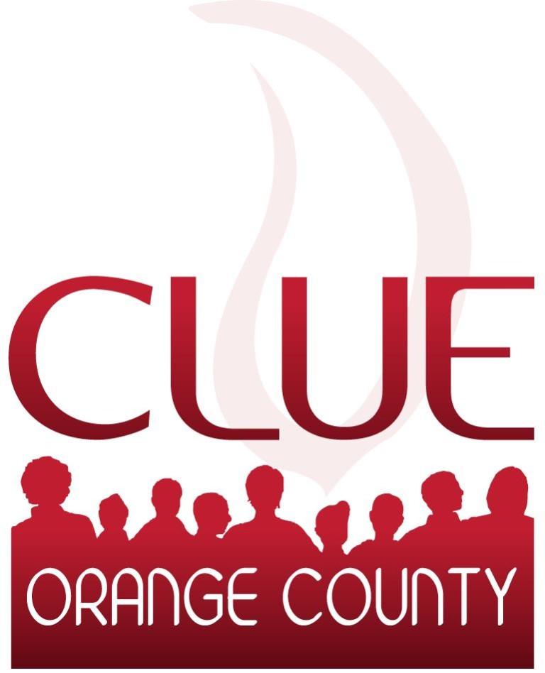 CLUE-OC.jpg