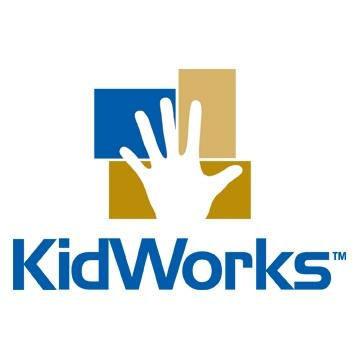 KidWorkds.jpg
