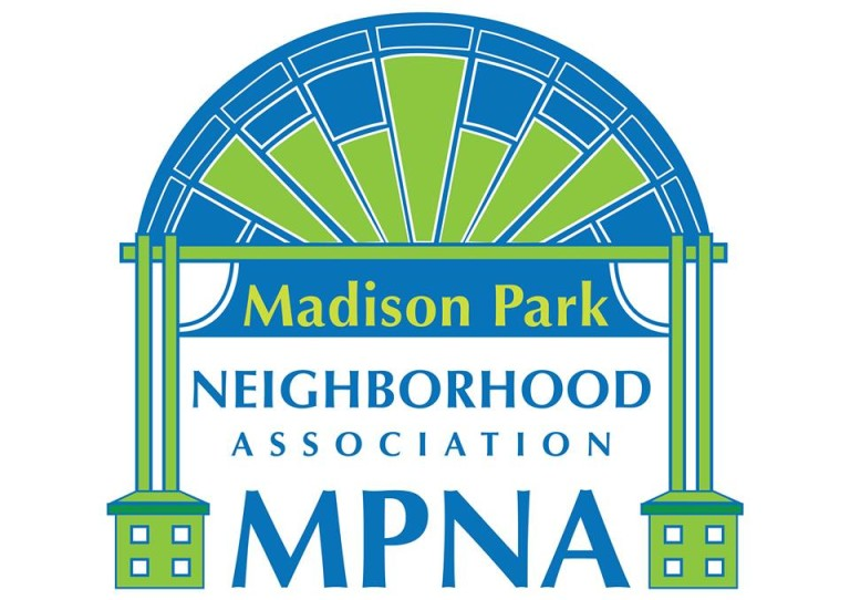 Madison-Park-Neighborhood-Association.jpg