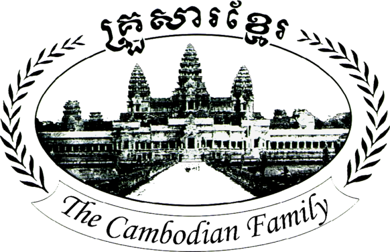 The-Cambodian-Family.png