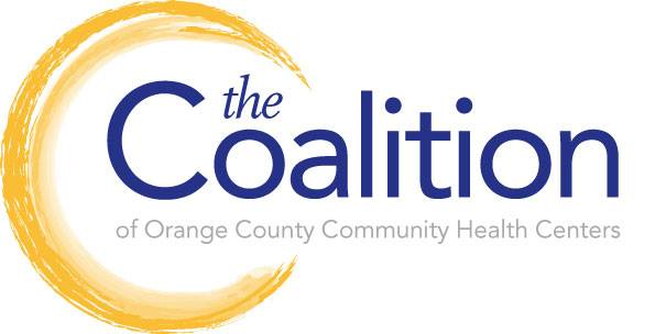 The-Coalition-of-Orange-County-Community-Health-Clinics.jpg
