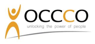 occco.png