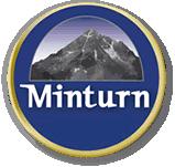 minturn-logo.png