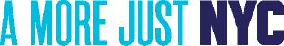 amorejustnyc-logo.png