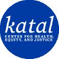 Katal logo